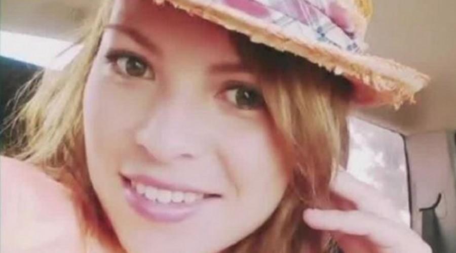 Caso Sara Muñoz: Asesinato de joven madre en Curicó moviliza a grupos feministas