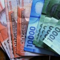 Retira el 10% de la AFP en cuotas para generar interés