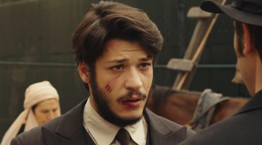 La decisión de Ali Kemal (Parte 1)