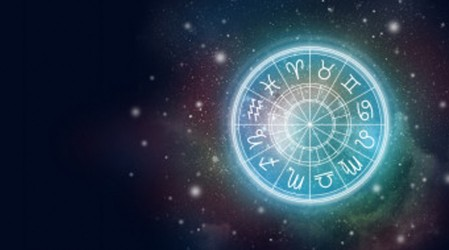 Revisa aquí el horóscopo y los consejos astrológicos de Pedro Engel: De Aries a Virgo (Parte 1)