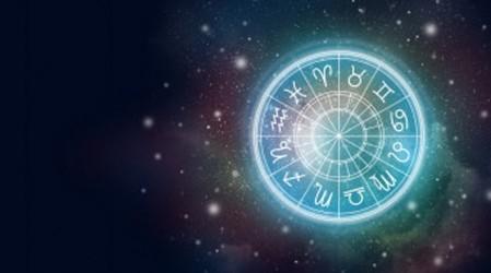 Revisa aquí el horóscopo y los consejos astrológicos de Pedro Engel: De Libra a Piscis (Parte 2)