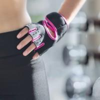 """""""Studio Fitness Pamela Garcías"""" ofrece rutinas de entrenamiento online personalizadas y asesorías"""