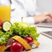 """Emprendedores Mega: Mejora tus hábitos alimentarios con las asesorías de """"Nutriwell"""""""
