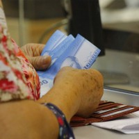 Tras el retiro del 10%: Verifica cuánto dinero hay en tu cuenta