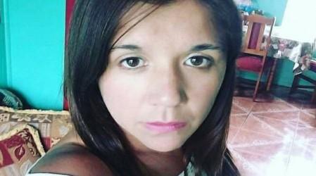 Se reactiva búsqueda de mujer desaparecida hace 10 meses en Puerto Montt