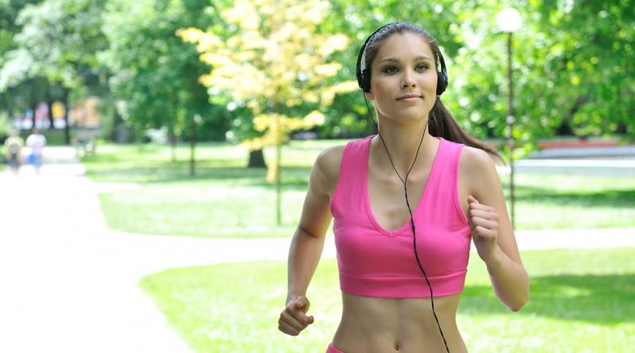 Música que te inspire: La motivación perfecta para entrenar