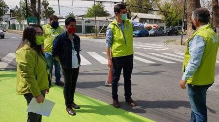 8 comunas de la Región Metropolitana salen de cuarentena el próximo lunes 28