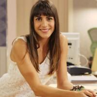 Carmen Zabala comenta lo que significa para ella el reestreno de Te Doy La Vida