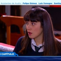 Avance: Camila le dejará las cosas muy claras a Pedro