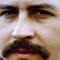 Sobrino de Pablo Escobar encontró 18 millones de dólares escondidos en Medellín