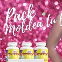 """Descubre """"Productos Sofía Yevenes"""" para el cuidado capilar y del cuerpo con componentes naturales"""