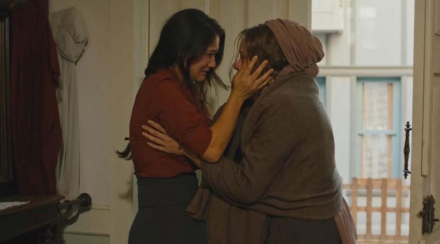 Avance extendido: Hilal se reencontrará con su hermana