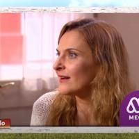 Avance: Florencia le pedirá ayuda a Carola