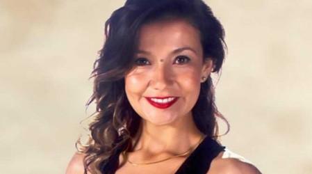 "Mónica Soto de ""Volverías con tu ex"" denuncia hackeo de Instagram por ""mafia turca"""