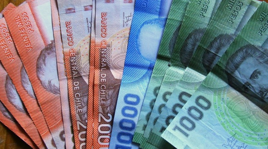 Revisa los montos del quinto y sexto pago del Ingreso Familiar de Emergencia