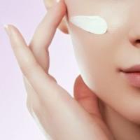 Imprescindible para cuidar la piel: La importancia de usar bloqueador solar todos los días del año