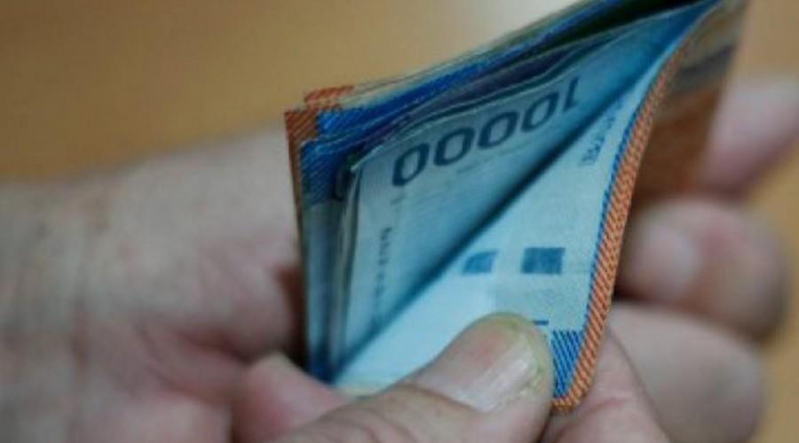 Sexto pago del IFE: Así puedes calcular el monto del beneficio