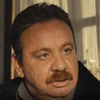 Avance extendido: Refik le hará una propuesta a Dashtana
