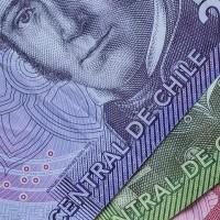 ¿Cuarto o quinto pago del IFE?: Revisa qué cuota recibirás