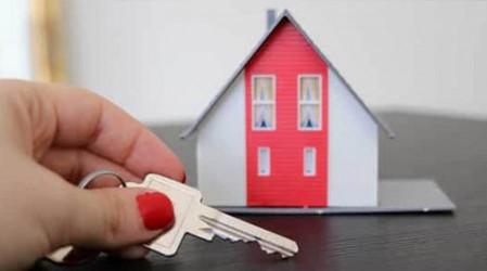 Logan explica cómo puedes obtener beneficios bancarios para un crédito hipotecario