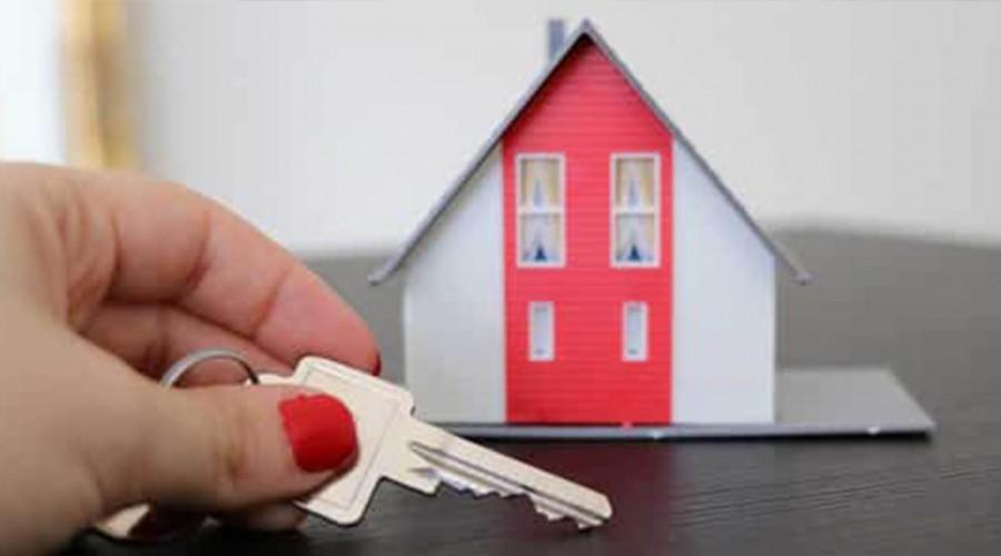 Abogado Logan explica cómo puedes obtener beneficios bancarios para un crédito hipotecario