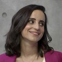 """Camila Hirane y Rocío Verdugo: """"Si alguien la mira de afuera ella es una criminal"""""""