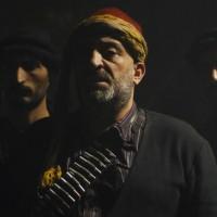 Avance extendido: En busca de Yani Kefet