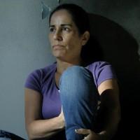 Avance extendido: Norma admitirá que mató a Arazí