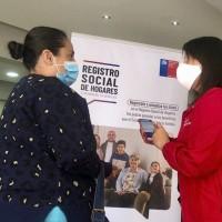Actualizar el Registro Social de Hogares es clave para solicitar el quinto y sexto pago del IFE