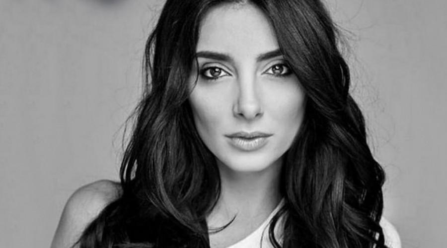 Flavia Medina cautiva a sus seguidores en redes sociales con atractivas fotos