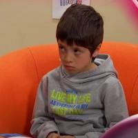 Avance: Lucas rechazará a Julián