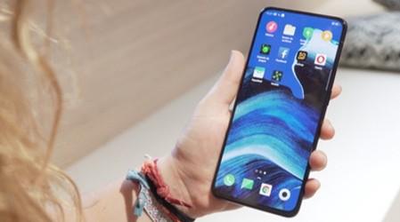 16 Apps que tienen malware y que debes borrar de tu smartphone