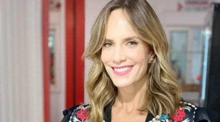 """Diana Bolocco sorprendió al panel con su """"cajetilla challenge"""""""