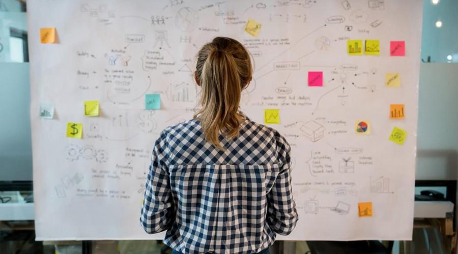 La creación de un proyecto social debe ser pensado a largo plazo