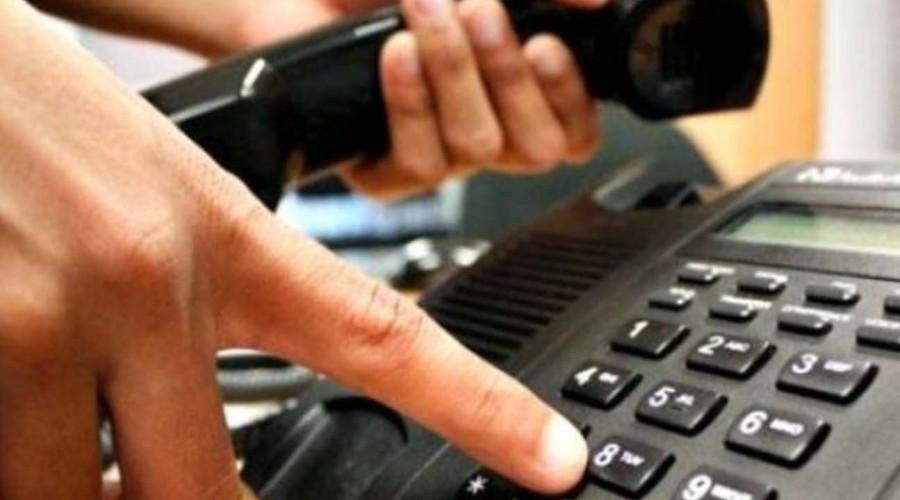 ¿Recibes llamados de cobranza?: Abogado Logan explica los derechos que tienen los consumidores