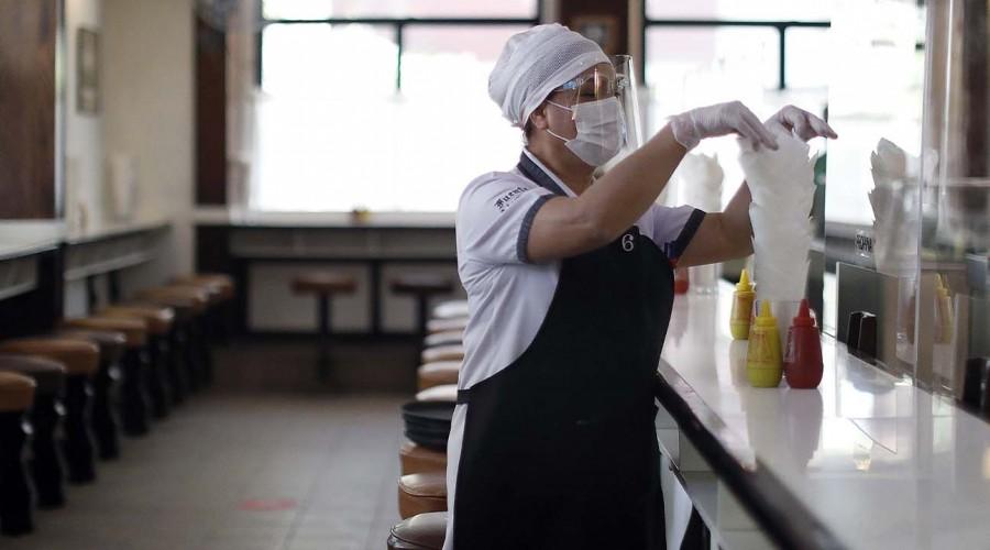 Feria Laboral Online: Ofrece 14 mil nuevos puestos de trabajo