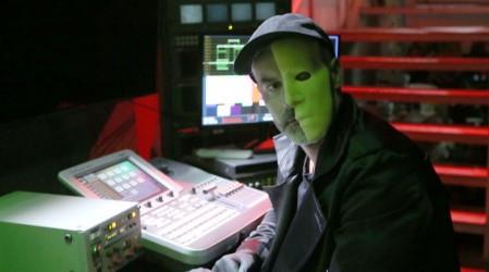 Verdades Ocultas vuelve este 19 de octubre a las pantallas de Mega