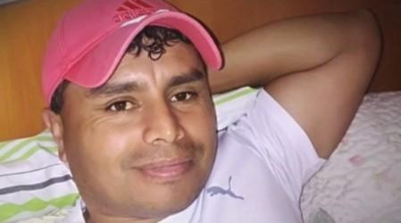 Psicópata de Copiapó: Imputado por 3 crímenes, estaba con libertad condicional
