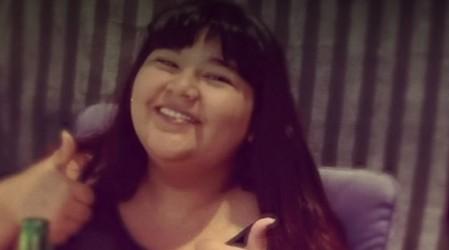 """Ximena Godoy: """"El caso de Catalina es igual al de Ámbar, se pudieron haber evitado"""""""
