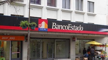 """¿Cómo obtener el """"Hipotecazo"""" de BancoEstado?: Revisa qué hacer"""