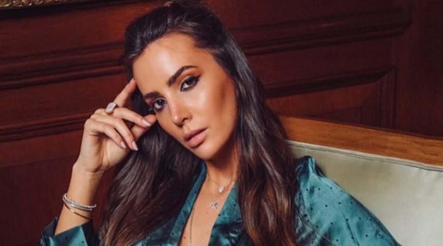 """""""No la soporto"""": Así reaccionaron las redes sociales tras el ingreso de Aylén a"""