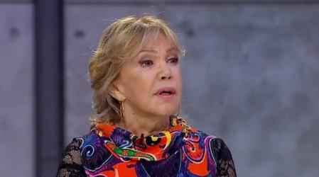 """""""Solo me dejaron 85 lucas"""": Marilú Cuevas retiró su 10% y se lo robaron en un taxi"""