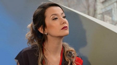 """""""Le guste a quien le guste"""": Mónica Soto responde a quienes dudan de su profesión"""