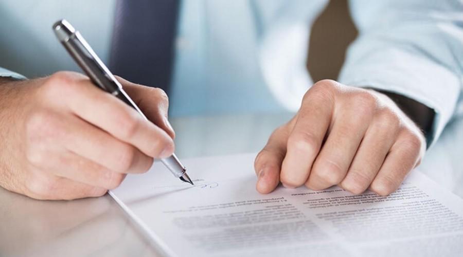 Revisa cómo reclamar montos de herencias vacantes