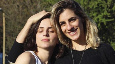 Camila Hirane y Carmen Zabala revelaron detalles de su amistad
