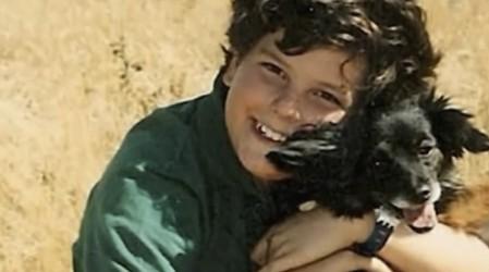 Carlo Acutis será beatificado en Italia: Murió hace 14 años, su cuerpo sigue intacto