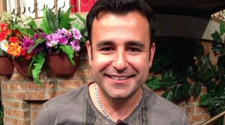 De Luis Miguel hasta Luis Jara: Estas son las imitaciones en inglés de Kurt Carrera