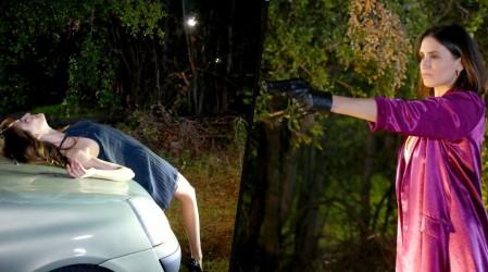 Guionista de Verdades Ocultas adelanta que habrá más muertes en la teleserie