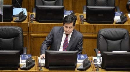"Parlamentarios pedirán ""perdonazo"" a infractores del Bono Clase Media"