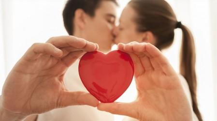 Distribuir las tareas del hogar es clave para fortalecer la relación de pareja